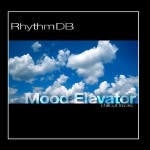 Mood Elevator RhythmDB