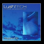 Lushtech RhythmDB