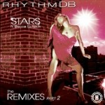 Stars Part 2 RhythmDB