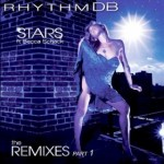 Stars Part 1 RhythmDB