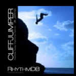 cliff-jumper-rhythmdb