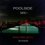 Pooside-Mix-Rhythmdb
