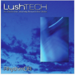 Lushtech